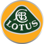 LOTUS FIXED PRICE SERVICING