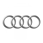AUDI FIXED PRICE SERVICING