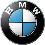 BMW FIXED PRICE SERVICING